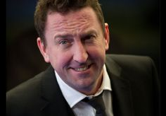Lee Gordon McKillop (born 4 August 1968), known as Lee Mack, is an English stand-up comedian and actor[2] best known for writing the sitcom Not Going Out and starring in it as the main character, also called Lee. (Guest Just A Minute)