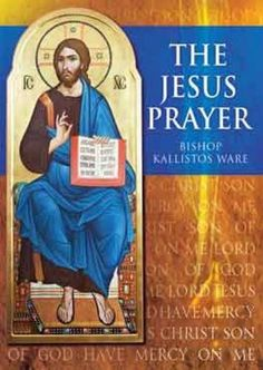 The Jesus Prayer $1.02