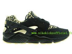 best cheap 53c5c 6a815 Officiel Nike Air Huarache Chaussures Nike Sportswear Boutique Pour Homme…