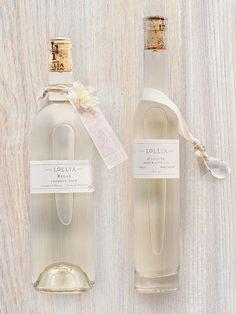 Relax & Breathe Bubble Bath Duo | Lollia