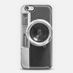 iPhone Case <3