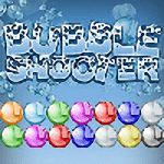 Bubble shooter - https://www.funtime247.com/arcade/bubble-shooter/
