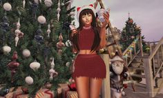 social media notifications are good; payment notifications are great . Douglas Fir Christmas Tree, Grey Fox, Xmas Lights, Holiday Market, Second Life, Twinkle Twinkle, Wonder Woman, Social Media, Fancy
