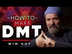 Wim Hof, Spiritual Psychology, Spiritual Quotes, Mental Health Advocate, Inspirational Videos, Mindfulness Meditation, Yoga Flow, Tantra, Your Brain