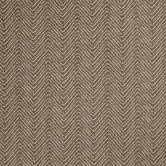 Dromedary Woven Dark Stem is a wonderful brown and tan herringbone design from the Vervain Secret Garden Collection Houndstooth Fabric, Wallpaper Size, Cole And Son, Fabric Samples, Traditional Design, Herringbone, Upholstery, Dark, Brown
