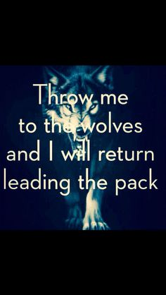 UWG Wolves