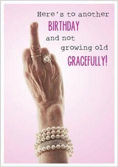 Happy birthday - Happy Birthday Funny - Funny Birthday meme - - Happy birthday The post Happy birthday appeared first on Gag Dad. Birthday Posts, Happy Birthday Meme, Happy Birthday Images, Birthday Love, Happy Birthday Greetings, Birthday Messages, Birthday Pictures, Funny Birthday Cards, Birthday Memes