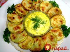 Hummus, Zucchini, Food And Drink, Cheese, Vegetables, Ethnic Recipes, Salads, Vegetable Recipes, Veggies