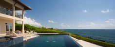 See Spray Too, Cayman Islands real estate | Caribbean luxury property