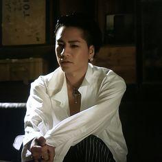 三代目j Soul Brothers, No Name, A Good Man, The Voice, High Low, Singer, Japanese, Actors, Pure Products