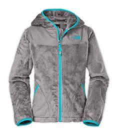 Wanfengj Cheap Nike Free North Face Coats Canada