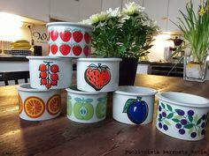 Planter Pots, Tops