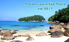 São Paulo 2017 pacotes em promoção #sãopaulo #viagem #promoção #pacotes #2017
