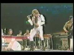 Frank Ifield - Lovesick Blues - YouTube