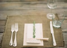 Love the clothes pin idea! @Sarah Chintomby Sawyer @Audrey Scott @Anna Faunce Hay