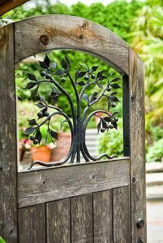 26 Best Garden Trellis Ideas Images On Pinterest