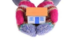 10 simple steps for indoor winterization. These proven methods will keep your house warm and cut your energy costs down to size. Homemade Generator, Sewing Crafts, Diy Crafts, Energy Bill, Cozy House, Household Items, 4th Of July Wreath, Just In Case, House Warming