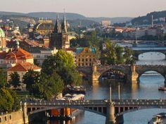 Prague Photos - Featured Images of Prague, Bohemia - TripAdvisor