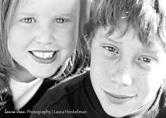 Family Photography: Laura Jean Photography   Laura Henkelman
