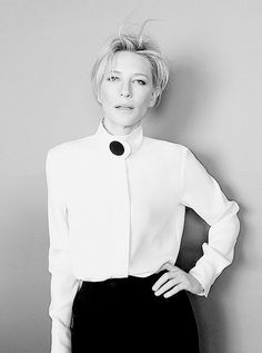 Fashion photography portrait cate blanchett 69 Super ideas - New Site Cate Blanchett, Style Icons Inspiration, Portrait Photography, Fashion Photography, Style Masculin, Business Portrait, Professional Portrait, Female Portrait, Business Women