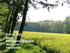 Hooggevoeligheid is een kwaliteit. Meer op: www.facebook.nl/hooggevoeligheelgewoon en www.hooggevoeligheelgewoon.nl