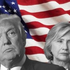 """Trump Won't Prosecute Hillary, Dismissing """"Things That Sound Like the Campaign"""" (VIDEO)"""