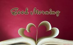 Images Of Good Morning Wishes For Friend Love   SMS Wishes Poetry