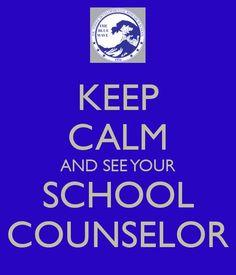http://heritage.littletonpublicschools.net/Default.aspx?tabid=4760 Heritage High School Counseling Department Website and Information.