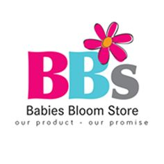 New born baby products online India, Best price baby shopping.