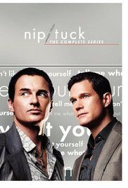 Nip Tuck Saison 7 Streaming Episode The dark and twisted trials of two plastic surgeons.