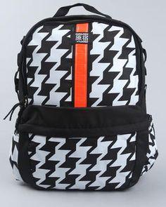 #HarajukuLovers Backpack