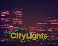 The Wombats, Polaroid, Retro Kids, 80s Aesthetic, Retro Waves, Mellow Yellow, Looks Cool, Vaporwave, City Lights