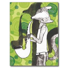Mr. Fox and his saxophone. #fox #music #playing #saxophone #wallpaper #green #bubbles #musical #harmony #Dance #music #single-reed #woodwind #Miami #Florida #single-reed #instrument #Latin #musical #performance #disco #transposition #Florida #popularism #vocals #polyphonic #music #percussion #instrument #polyphony #Keyboard #instrument #concerted #music #electric #bass #polytonalism #drum #kit #polytonality #Cuba #melodic #line #bandleader #instrumental #music #Tito #Puente #piece #of #music…