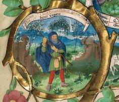 Missale quinque tomis constans, qui omnes multis (plus centum) et nitidissimis…