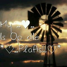 my hart is oppi plaas Cute Quotes, Funny Quotes, Farm Quotes, Favorite Quotes, Best Quotes, Afrikaanse Quotes, Wedding Quotes, Religious Quotes, Farm Life