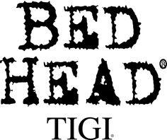 Bed Head #logo