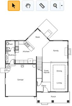 5f31638bfa3a17a9ff83420f6321edf2 Quadrant Home Design on
