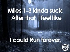 Fueling Your Running – 5 Min To Health I Love To Run, Run Like A Girl, Just Run, Girls Be Like, Keep Running, Running Tips, Running Training, Trail Running Quotes, Running Plans