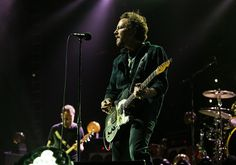 Pearl Jam at American Airlines Arena | Miami | Slideshows | Miami News, Food, Culture and Events | Miami New Times