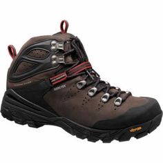 Buy your Shimano GoreTex SPD Touring/Hiking Boots - Cycling Shoes from Wiggle. Mtb Shoes, Cycling Shoes, Cycling Outfit, Shimano Mtb, Online Bike Store, Mountain Bike Shoes, Gore Tex, Velcro Straps, Touring