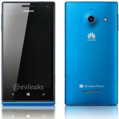 Huawei's first Android/WP double system HUAWEI Ascend W1 Smartphone In Stock At SpeMall http://www.spemall.com/forum/topic/1641-huaweis-first-androidwp-double-system-huawei-ascend-w1-smartphone-in-stock-at-spemall/