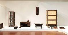 조선시대 가구 - Google 검색