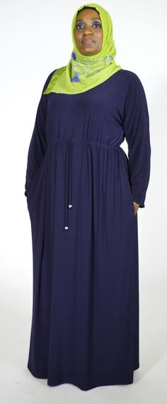 A personal favorite from my Etsy shop https://www.etsy.com/listing/208658259/boat-neck-dress-modest-dress-womens
