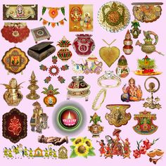 Classic clipart hindu wedding card design - pin to your gallery. Explore what was found for the classic clipart hindu wedding card design