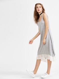 dress170223102_1