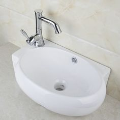 New Ceramic Washbasin 2014 TW321010000 Vessel Lavatory Basin Bathroom Sink Bath Combine Brass Faucets,Mixers & Taps - ICON2 Luxury Designer Fixures  New #Ceramic #Washbasin #2014 #TW321010000 #Vessel #Lavatory #Basin #Bathroom #Sink #Bath #Combine #Brass #Faucets,Mixers #& #Taps