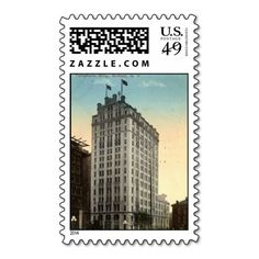 Telephone Building, Buffalo NY 1915 Vintage Postage Stamps we are given they also recommend where is the best to buyDiscount Deals          Telephone Building, Buffalo NY 1915 Vintage Postage Stamps Online Secure Check out Quick and Easy...