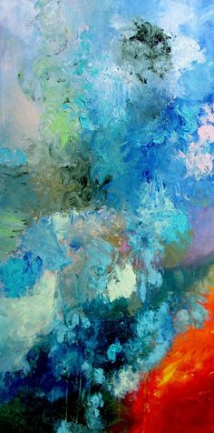 all of best dreams have not even been dreamed yet 24x48 wendy mcwilliams