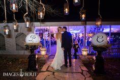 Bride & Groom | Hamilton Farm Golf Club Wedding | NJ Wedding | Fall Wedding | Photography by Berit Bizjak of Images by Berit  #fallwedding #njwedding #brideandgroom #hamiltonfarmgolfclubwedding Venue: @hamiltonfarm