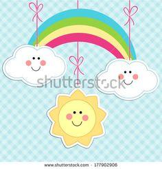 Back To School Vector Frame Border - 57694780 : Shutterstock